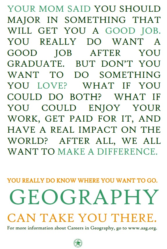 Geog_Can_Take_You_There