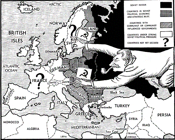 Soviet_takeover